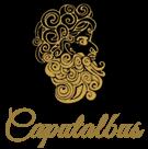 Azienda Agricola Caputalbus